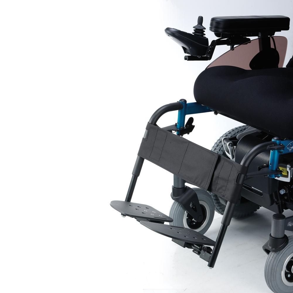 Aitgra-1.1-footrest
