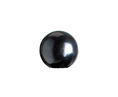 Atrigra 1.1 Joystick knob - ball