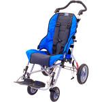 Convaid special needs stroller Cruiser special needs stroller wheelchair