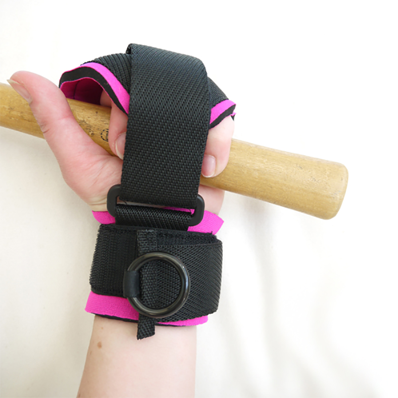 General Purpose Gripping Aid - Pink