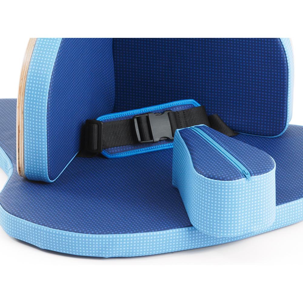 Jenx Corner chair