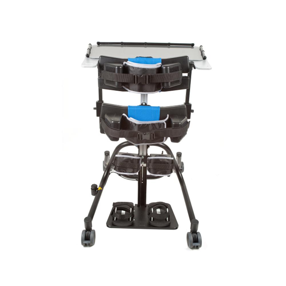Jenx-multistander-rear-prone