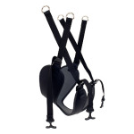 rifton TRAM walking saddle