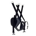 rifton TRAM walking saddle