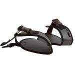 rifton activity chair pelvic harness