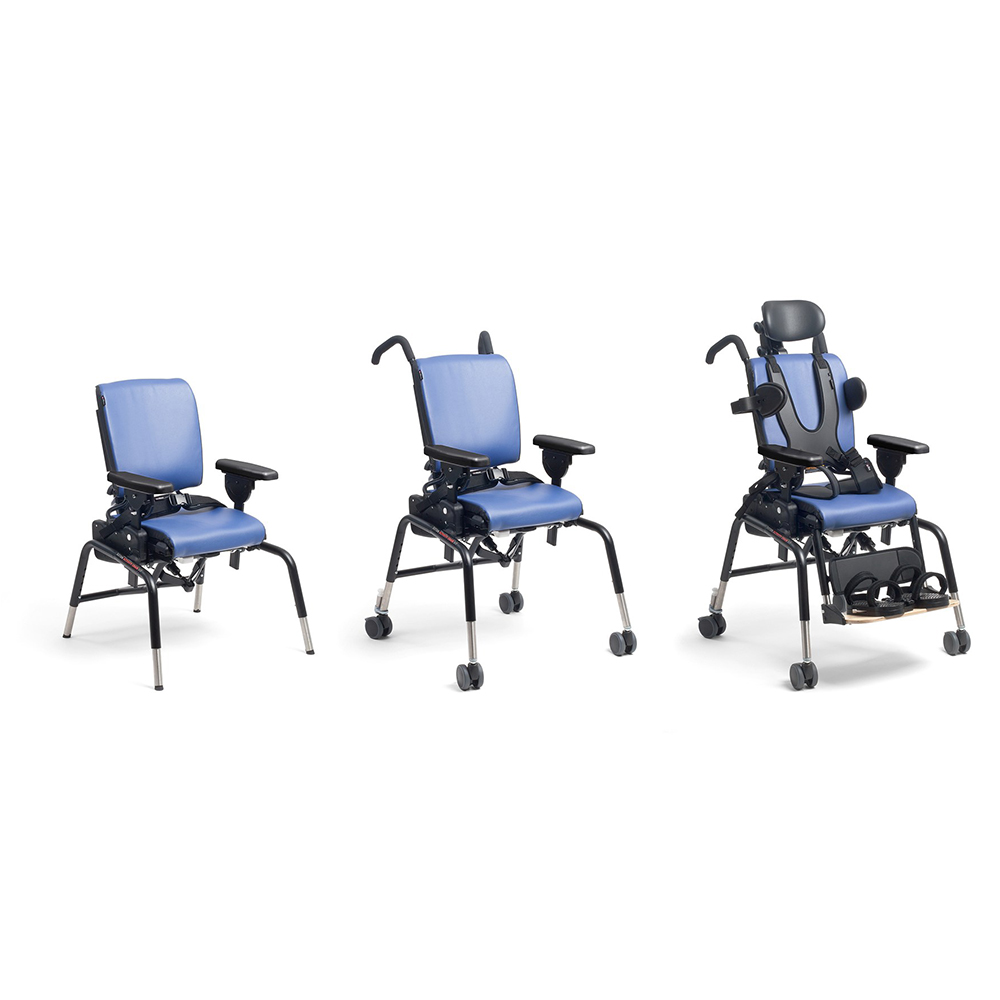 rifton activity chair standard trio