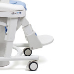 rifton hts toileting system