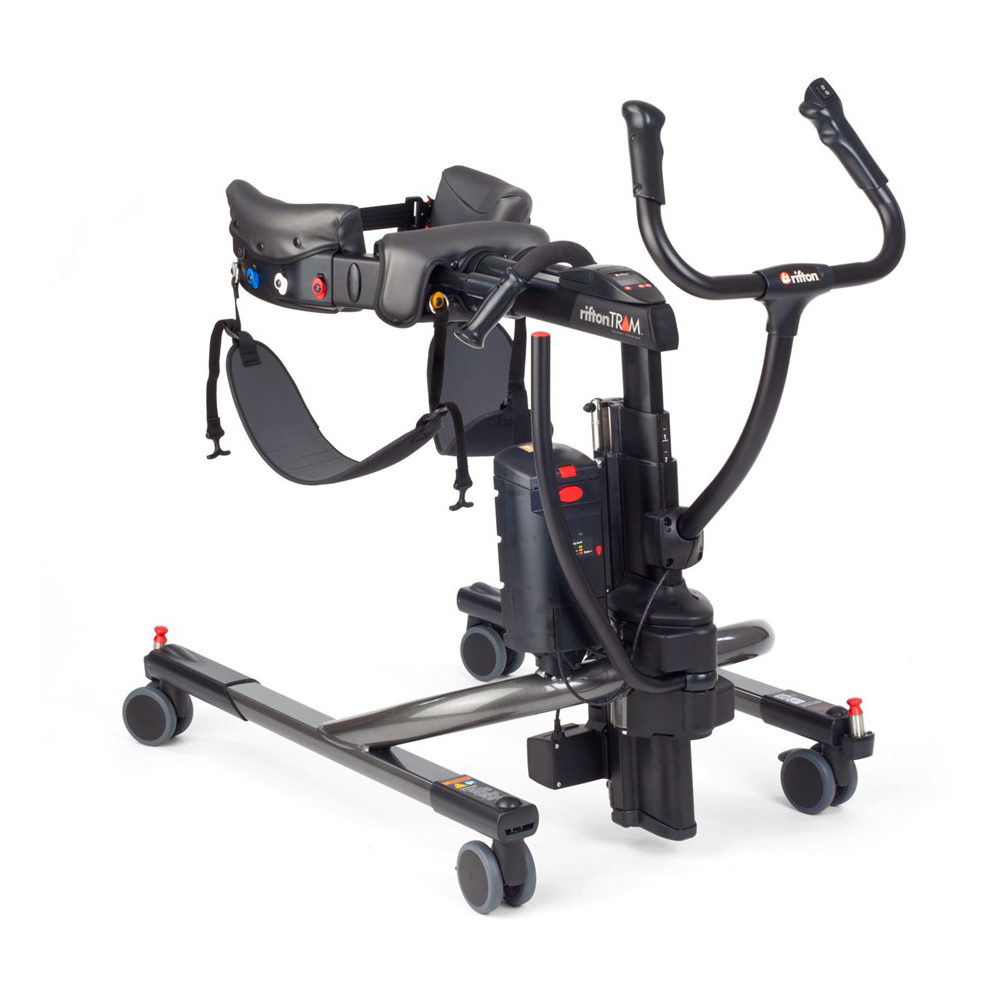 Rifton Mobility Products Ac Mobility