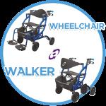 Airgo-fusion-walker-wheelchair-dual-function