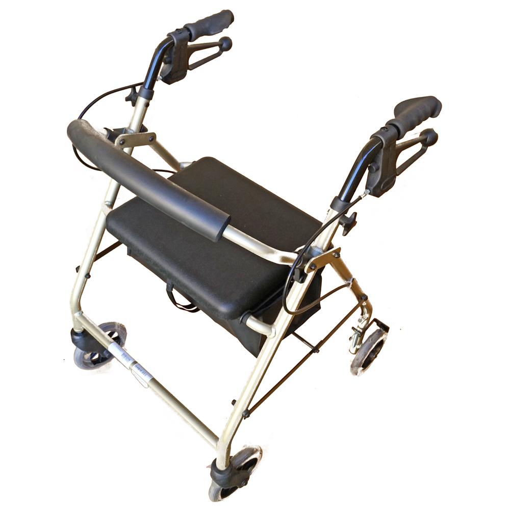 seat-walker-6-inch-standard