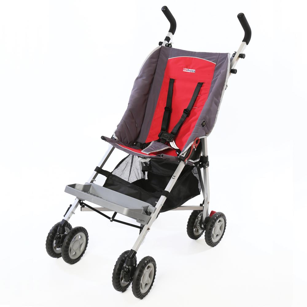 DoBuggy-stroller-2