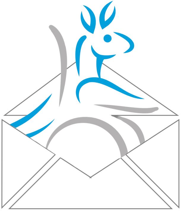 Email-optin-image2