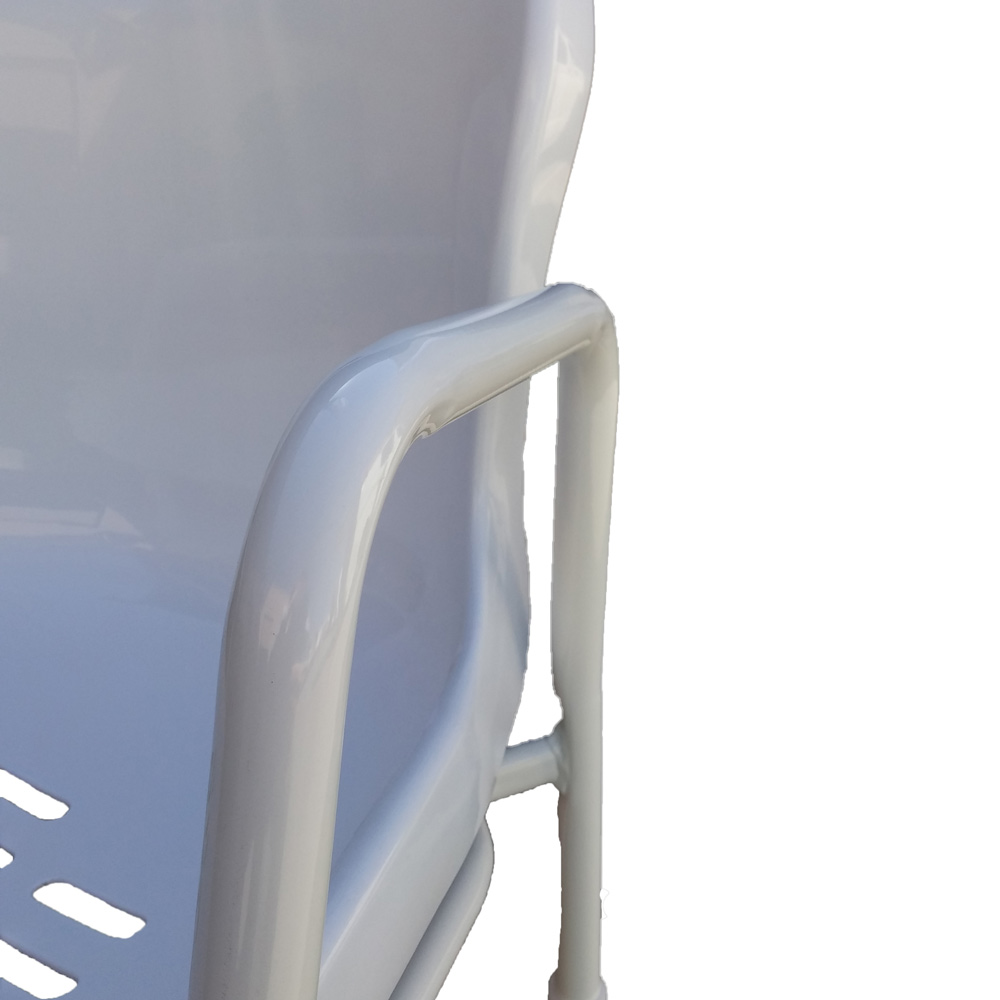KCare-Shower-Chair-KA220ZA-arms
