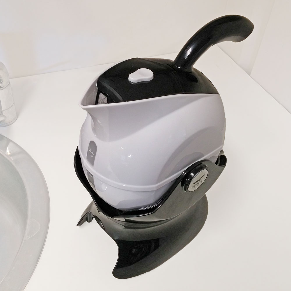 Uccello-kettle-3