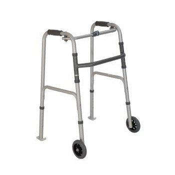 Wheelchair Rental and Mobility Equipment Hire - Perth WA - AC Mobility