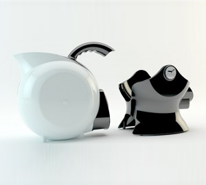 ucello kettle