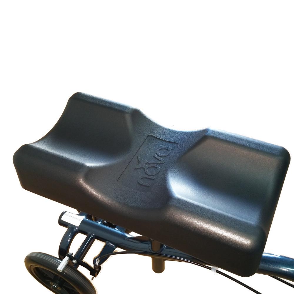 Nova knee scooter