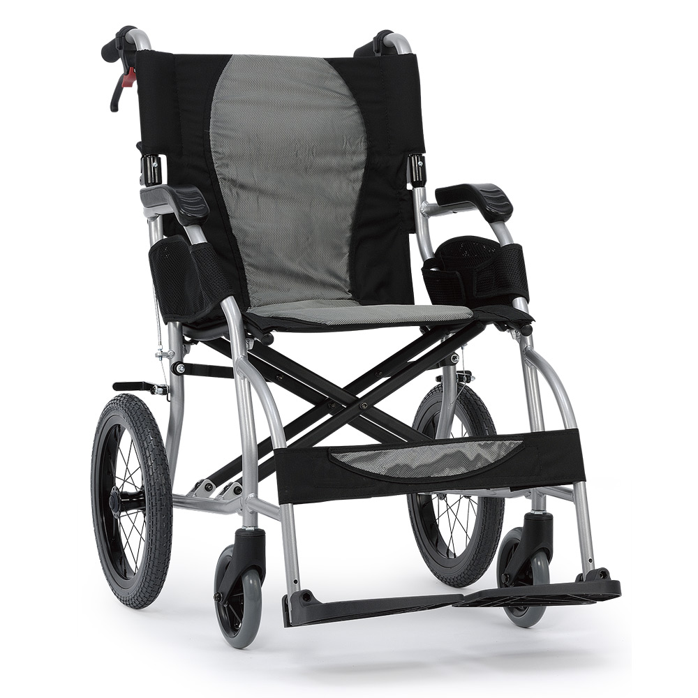 Wheelchair rental and mobility equipment hire perth wa for Handicap wheelchair