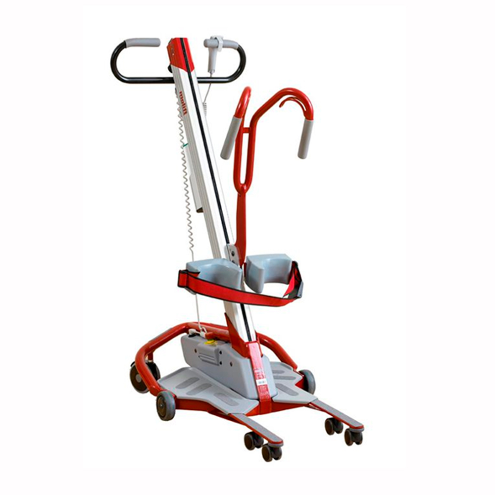 Molift-Quick-Raiser-Sit-to-Stand-Patient-Lifter