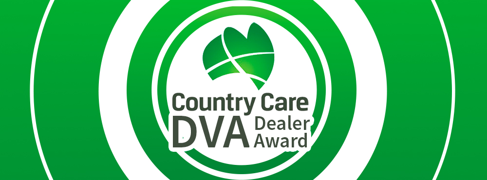 AC Mobility Wins DVA Dealer Award Yet Again!