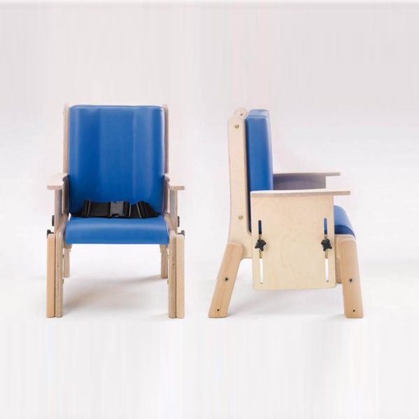brookfield-chair_4
