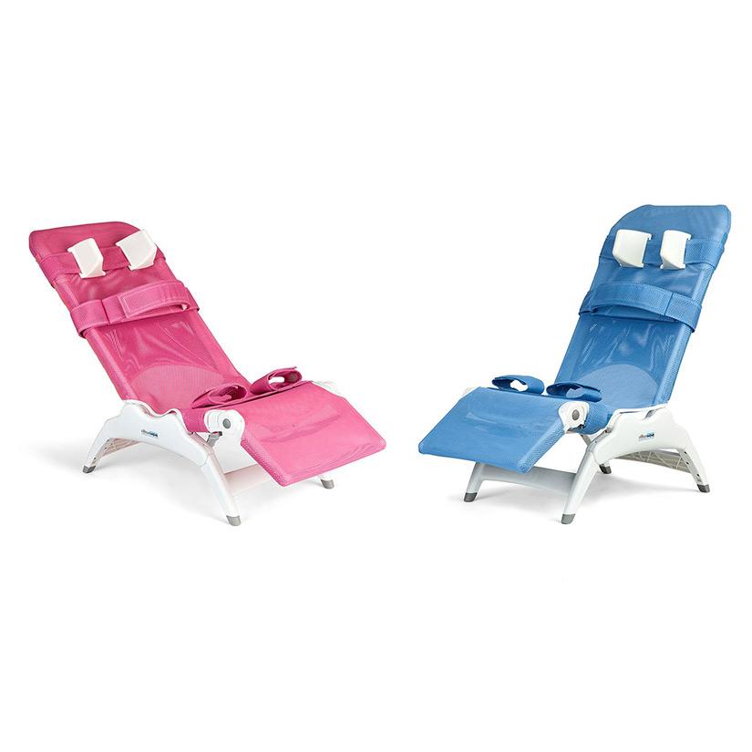 two-rifton-wave-bath-chairs-web