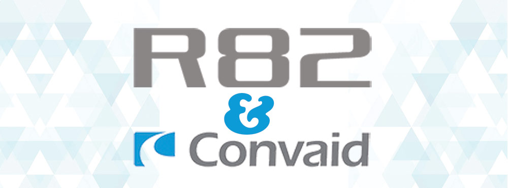 R82 Now Distribute Convaid Products