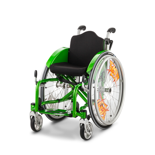 Meyra Wheelchairs Designed Amp Made In Germany Ac