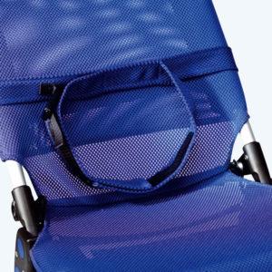 R82 Manatee Bath Chair Ac Mobility Perth Western Australia
