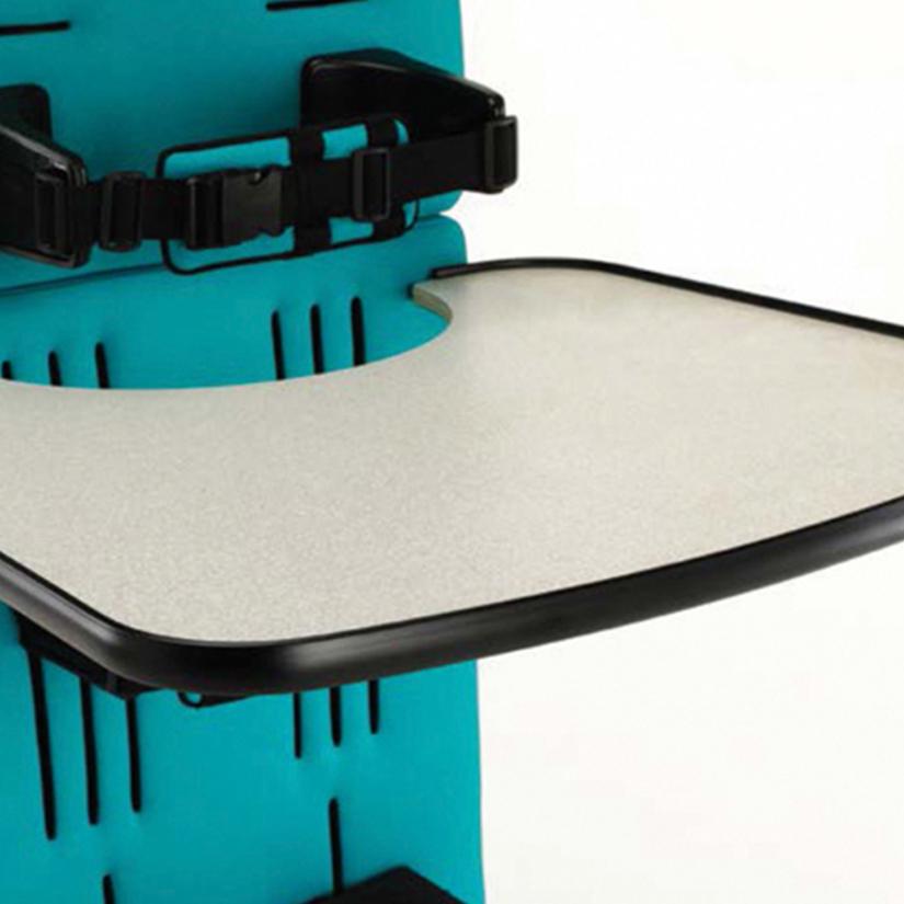 Smirthwaite supro tray Supro stander