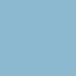 juni cool blue