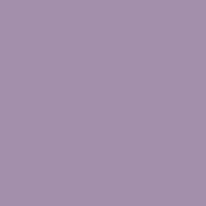 juni lilac