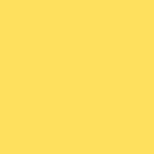 juni marigold