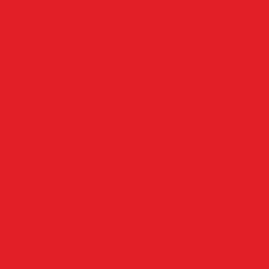 juni rouge