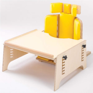 smirthwaite corner chair tray table