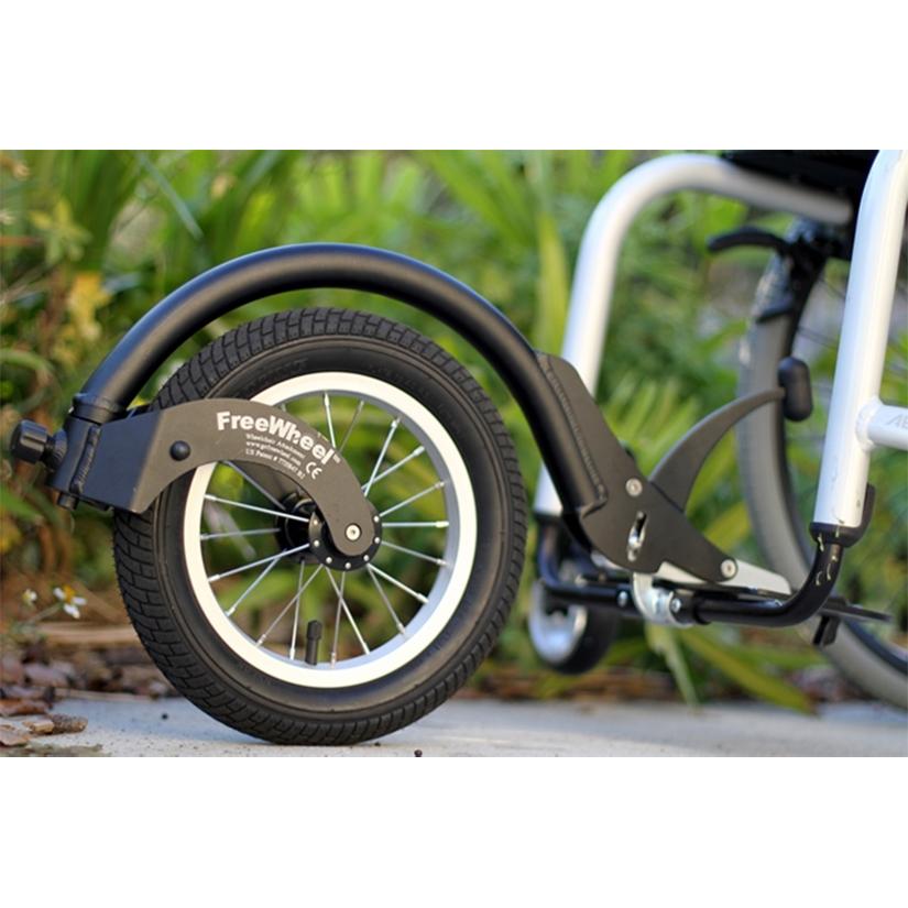 Freewheel 2