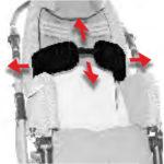 ormesa bug accessories