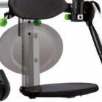 grillo accessories folding seat