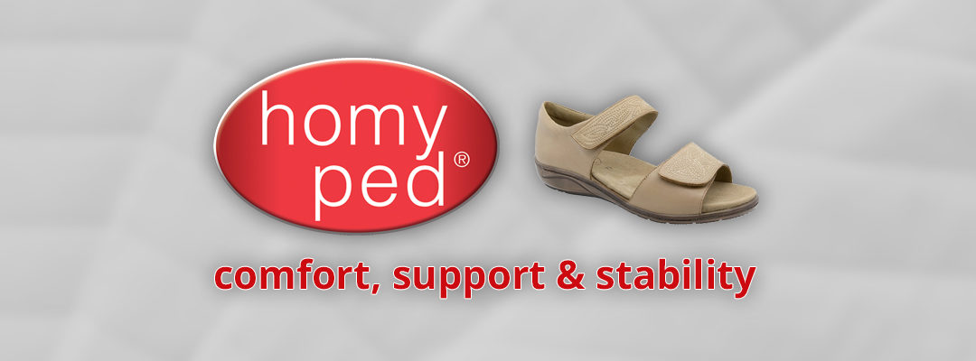 Where to buy Homy Ped shoes