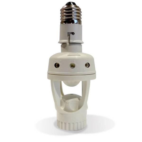 Sensor Lightglobe Adapter 1
