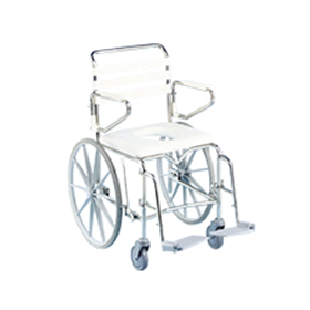 Wheelchair Rental and Mobility Equipment Hire - Perth WA