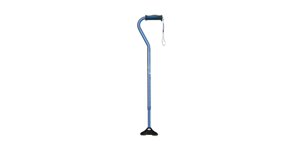 Airgo Comfort Plus Walking Sticks!